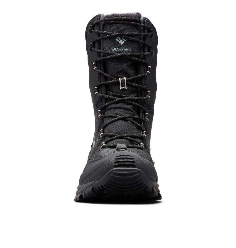 Men's Bugaboot™ III XTM Boot Men's Bugaboot™ III XTM Boot, toe