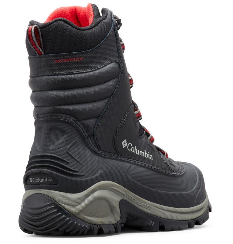 Men's Bugaboot™ III Boot Men's Bugaboot™ III Boot, 3/4 back