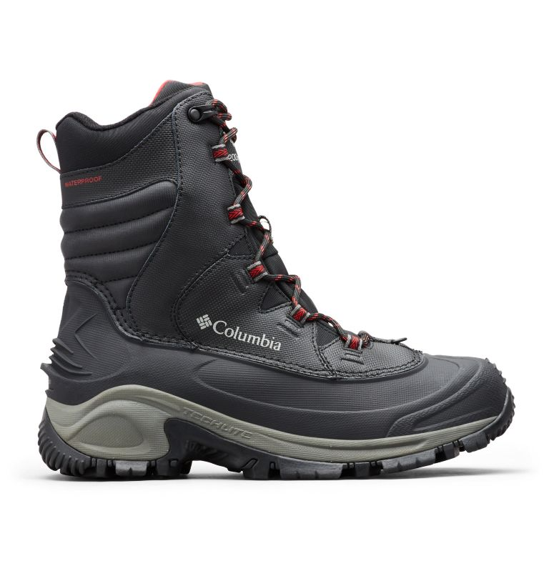 Men's Bugaboot™ III Boot Men's Bugaboot™ III Boot, front