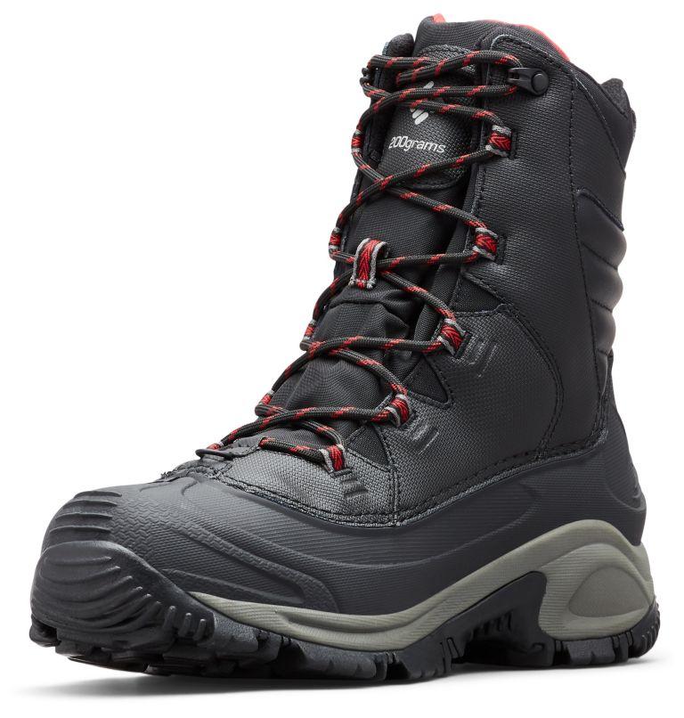Men's Bugaboot™ III Boot Men's Bugaboot™ III Boot