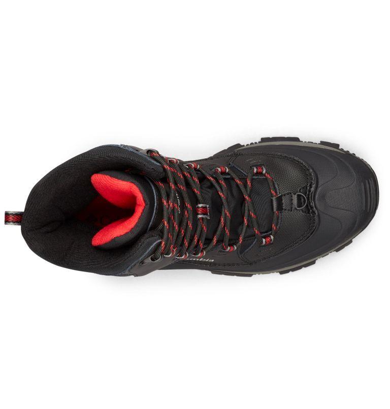 Men's Bugaboot™ III Boot Men's Bugaboot™ III Boot, top