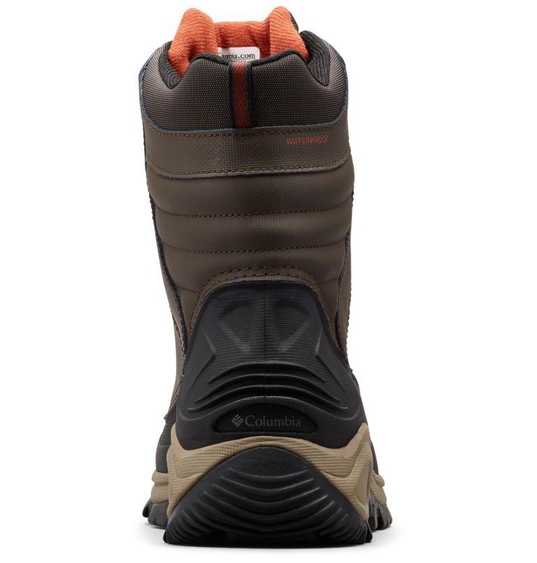 Men's Bugaboot™ III Boot Men's Bugaboot™ III Boot, back