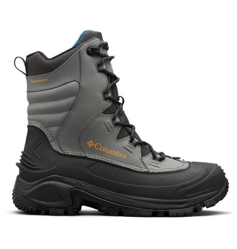 Men's Bugaboot™ III Boot - Wide Men's Bugaboot™ III Boot - Wide, front