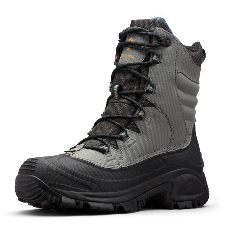 Men's Bugaboot™ III Boot - Wide Men's Bugaboot™ III Boot - Wide