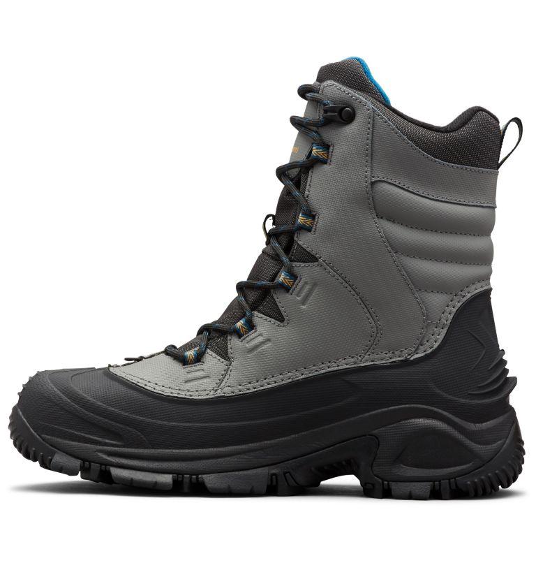 Men's Bugaboot™ III Boot - Wide Men's Bugaboot™ III Boot - Wide, medial