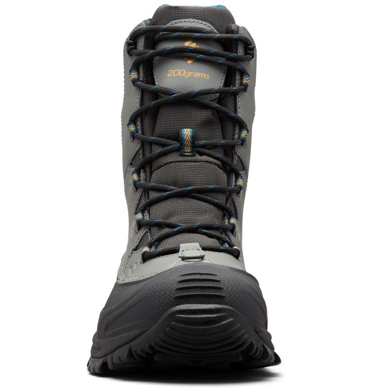 Men's Bugaboot™ III Boot - Wide Men's Bugaboot™ III Boot - Wide, toe