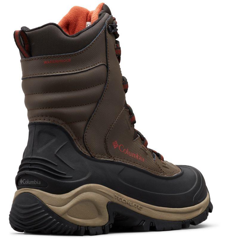 Men's Bugaboot™ III Boot - Wide Men's Bugaboot™ III Boot - Wide, 3/4 back