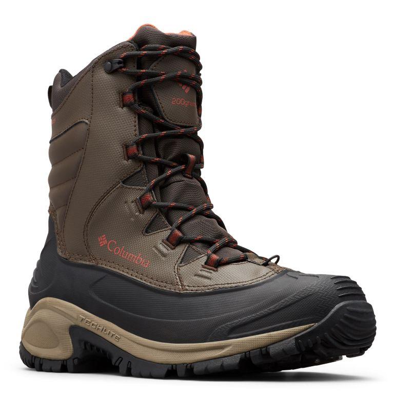 Men's Bugaboot™ III Boot - Wide Men's Bugaboot™ III Boot - Wide, 3/4 front