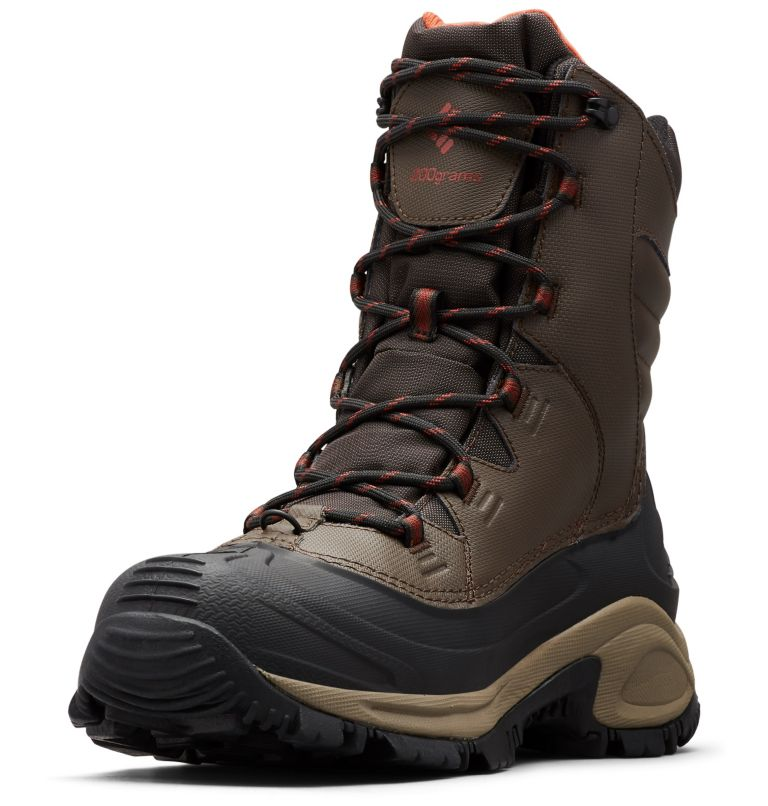 Men's Bugaboot™ III Boot - Wide Men's Bugaboot™ III Boot - Wide