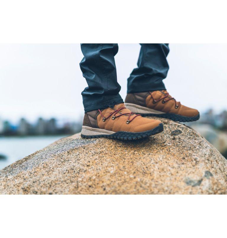 Men's Fairbanks™ 503 Mid Shoe Men's Fairbanks™ 503 Mid Shoe, a9