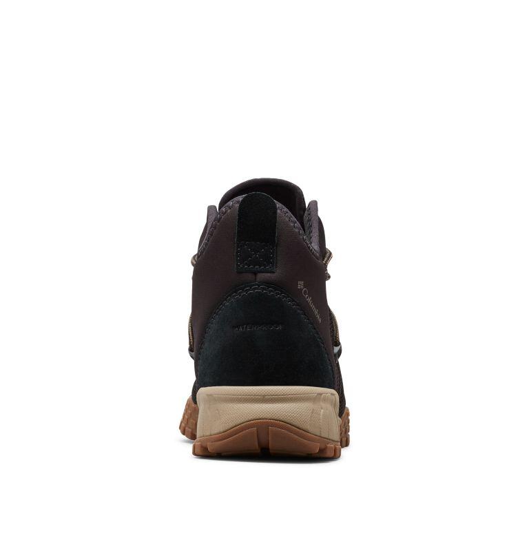 Men's Fairbanks™ 503 Mid Shoe Men's Fairbanks™ 503 Mid Shoe, back