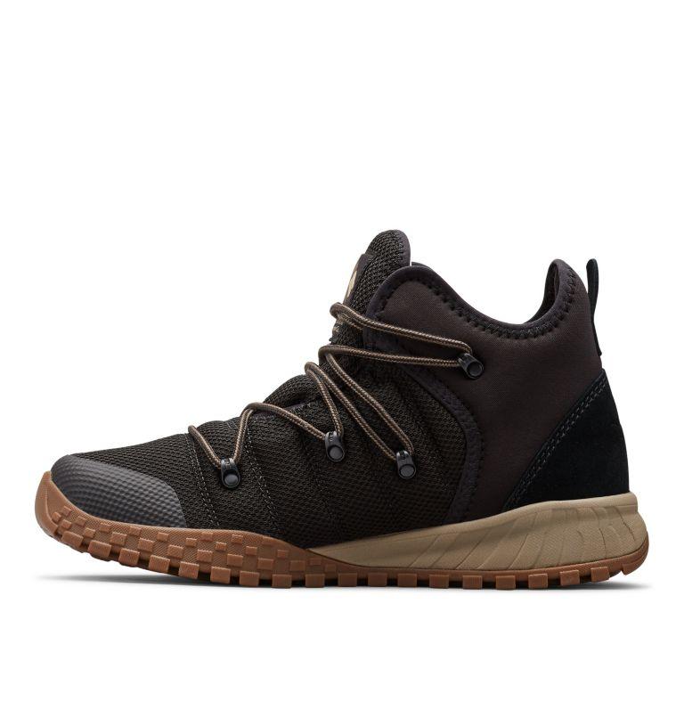 Men's Fairbanks™ 503 Mid Shoe Men's Fairbanks™ 503 Mid Shoe, medial