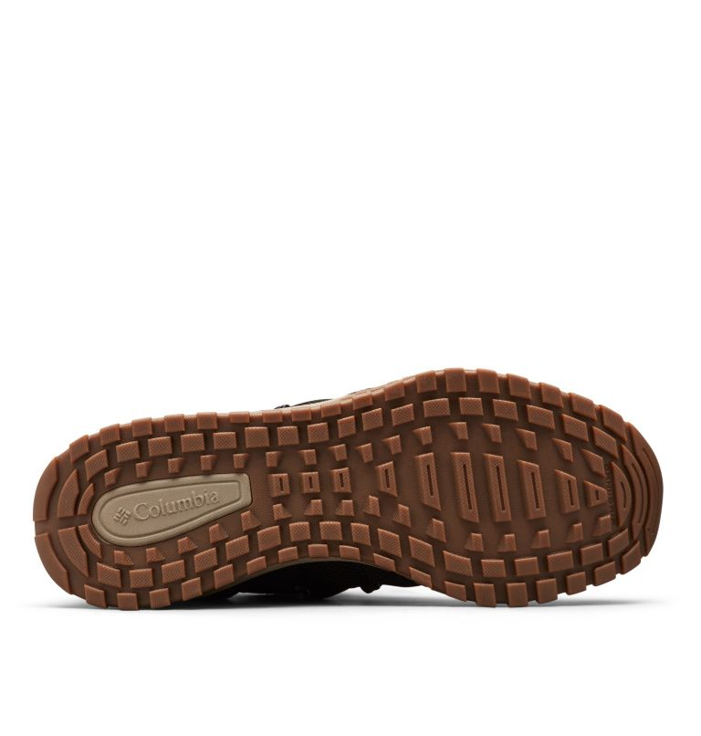Men's Fairbanks™ 503 Mid Shoe Men's Fairbanks™ 503 Mid Shoe