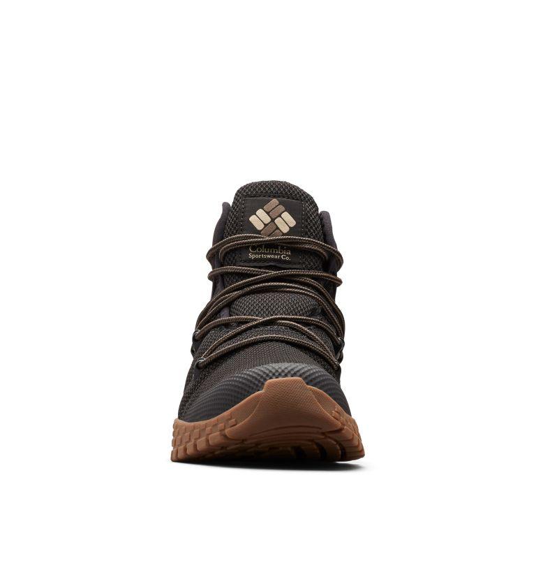 Men's Fairbanks™ 503 Mid Shoe Men's Fairbanks™ 503 Mid Shoe, toe