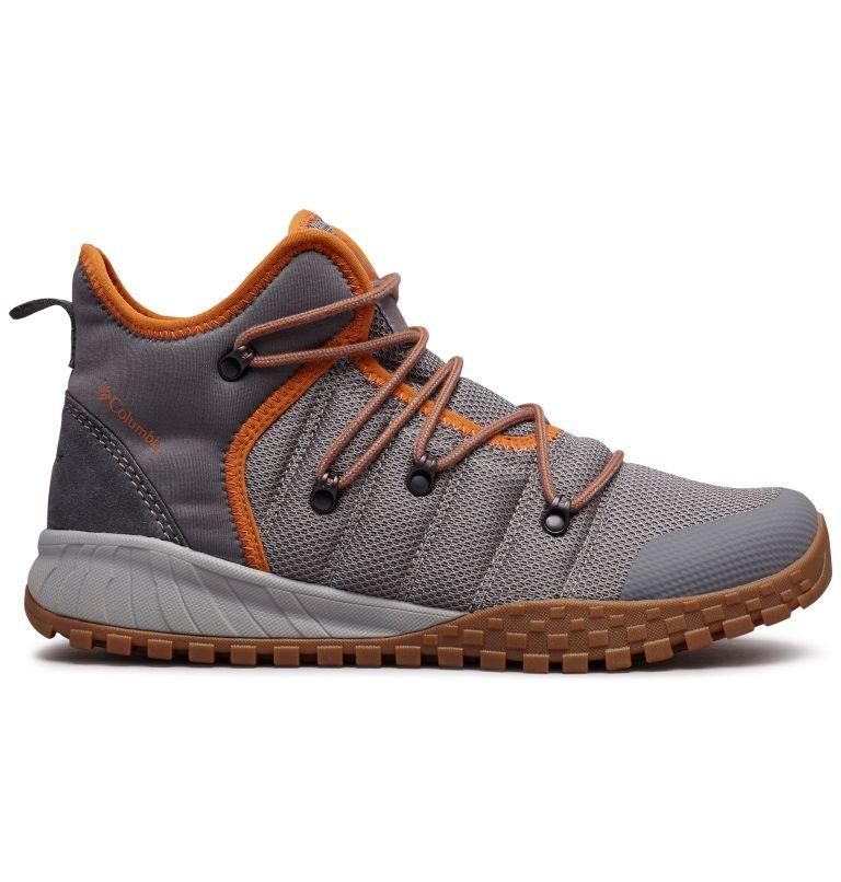 Men's Fairbanks™ 503 Omni-Heat™ Boots Men's Fairbanks™ 503 Omni-Heat™ Boots, front