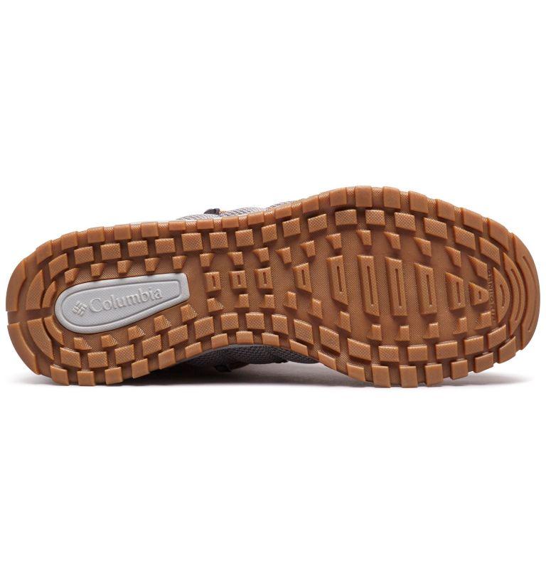 Men's Fairbanks™ 503 Omni-Heat™ Boots Men's Fairbanks™ 503 Omni-Heat™ Boots
