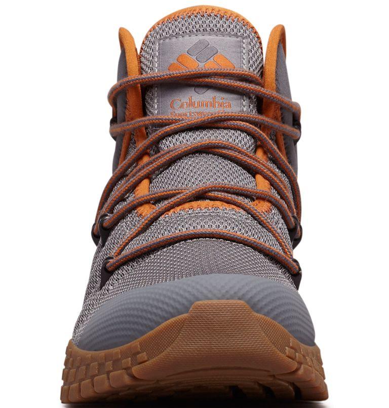 Men's Fairbanks™ 503 Omni-Heat™ Boots Men's Fairbanks™ 503 Omni-Heat™ Boots, toe