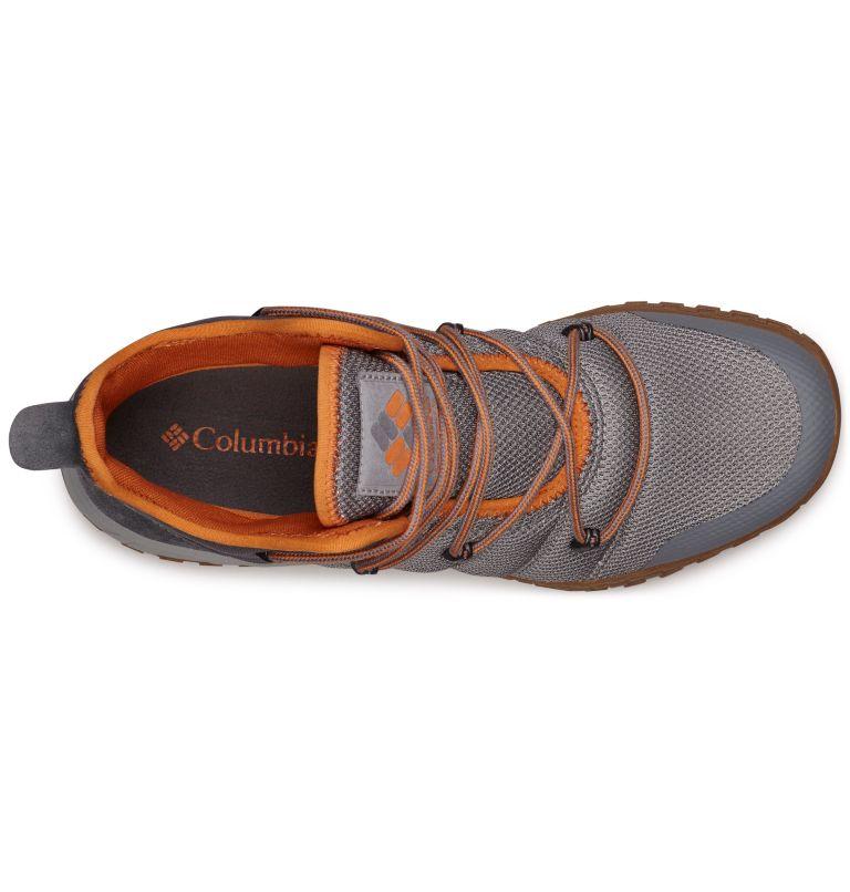 Men's Fairbanks™ 503 Omni-Heat™ Boots Men's Fairbanks™ 503 Omni-Heat™ Boots, top