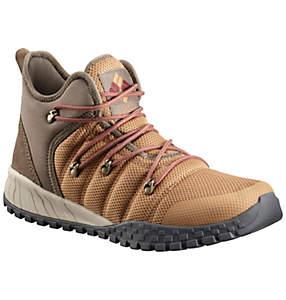 Men's Fairbanks™ 503 Mid Shoe