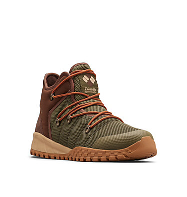 Botte Fairbanks™ 503 Omni-Heat™ Homme , 3/4 front
