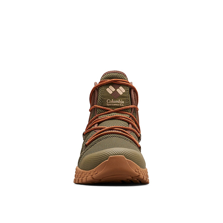 eac8549fce1 Men's Fairbanks™ 503 Mid Shoe