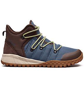 ec4f5aaba21 Waterproof Boots & Shoes   Columbia Sportswear