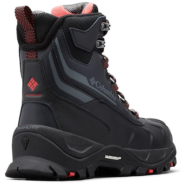 bd59c089776 Women's Bugaboot™ Plus IV Omni-Heat™ Boot