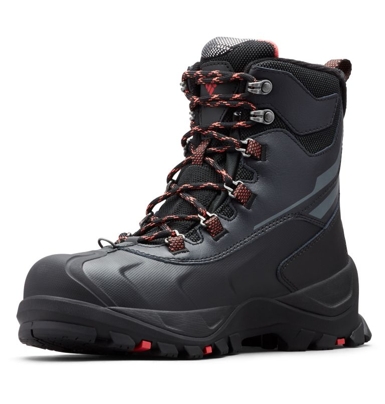 Women's Bugaboot™ Plus IV Omni-Heat™ Boot Women's Bugaboot™ Plus IV Omni-Heat™ Boot