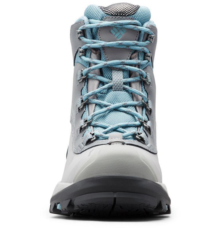 Women's Bugaboot™ Plus IV Omni-Heat™ Boot Women's Bugaboot™ Plus IV Omni-Heat™ Boot, toe