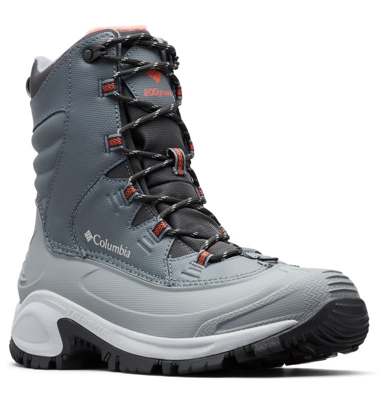 Women's Bugaboot™ III Boot Women's Bugaboot™ III Boot, 3/4 front