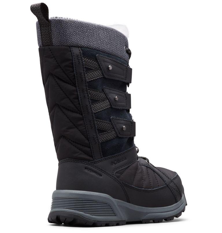 Women's Meadows™ Omni-Heat™ 3D Boot Women's Meadows™ Omni-Heat™ 3D Boot, 3/4 back