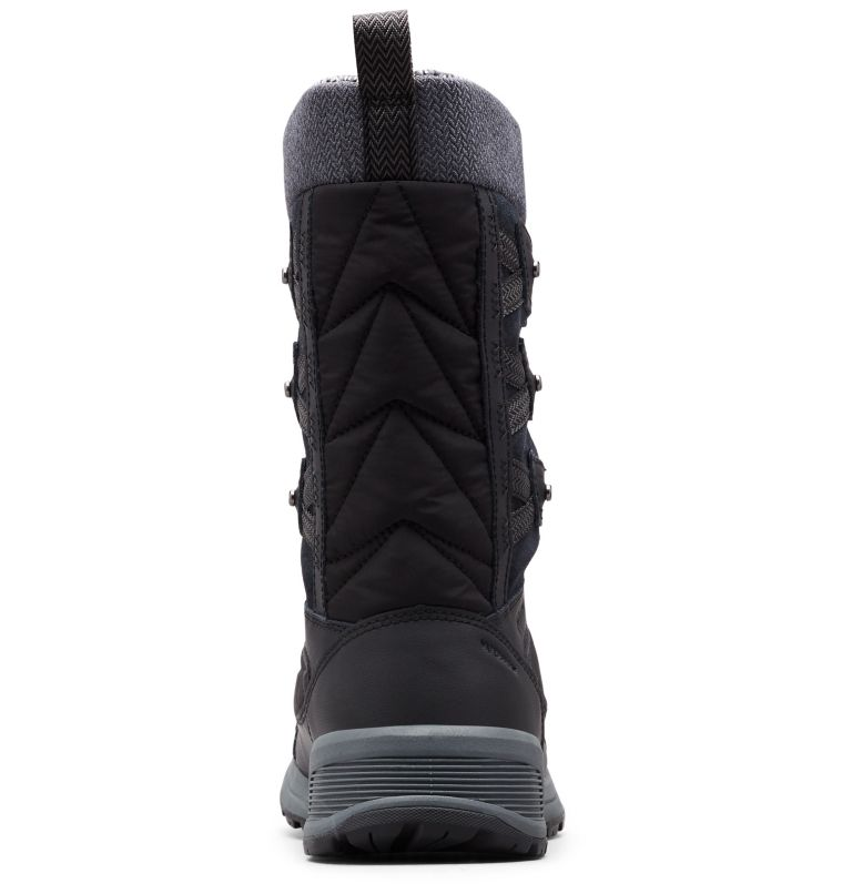 Women's Meadows™ Omni-Heat™ Snow Boots Women's Meadows™ Omni-Heat™ Snow Boots, back