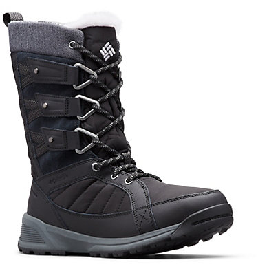 Women's Meadows™ Omni-Heat™ Snow Boots , 3/4 front