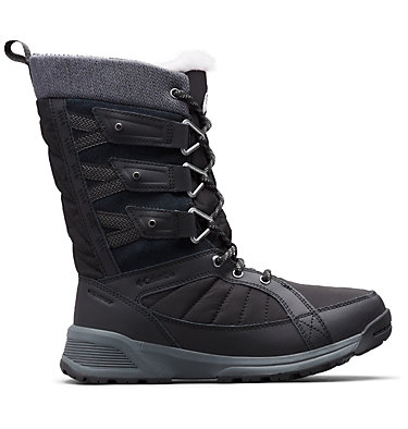 Botte De Neige Meadows™ Omni-Heat™ Femme , front