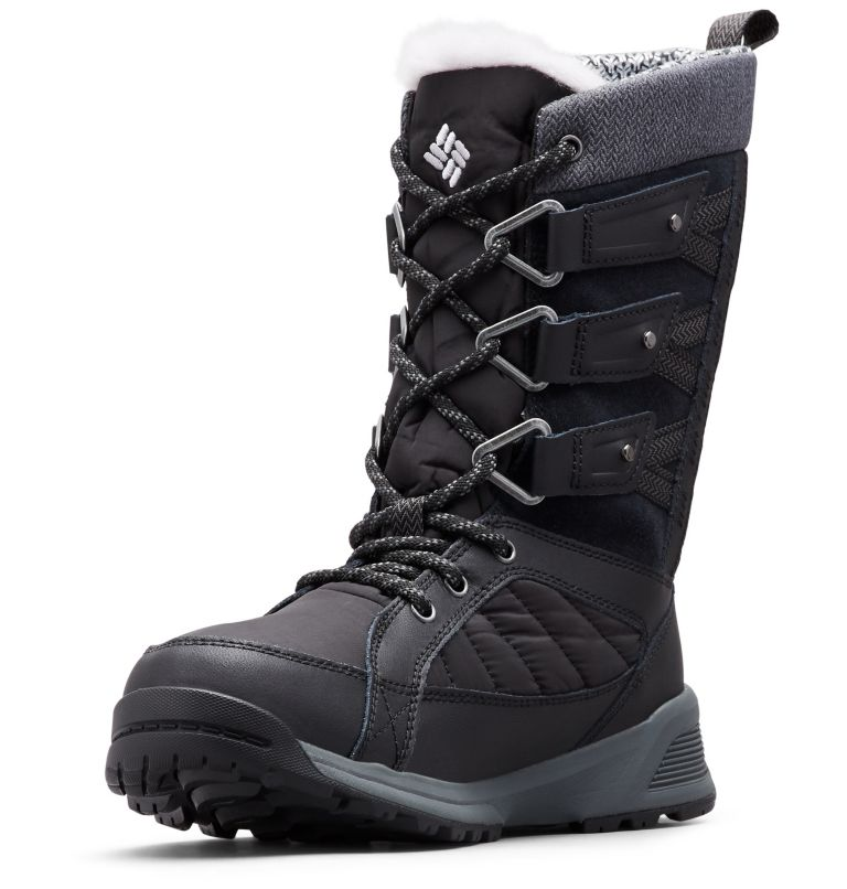 Women's Meadows™ Omni-Heat™ 3D Boot Women's Meadows™ Omni-Heat™ 3D Boot