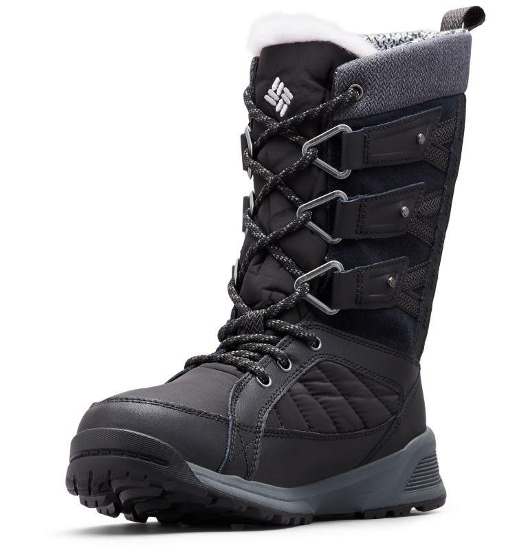 Women's Meadows™ Omni-Heat™ 3D Boot Women's Meadows™ Omni-Heat™ 3D Boot