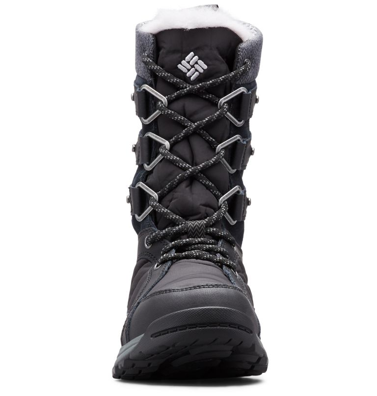 Women's Meadows™ Omni-Heat™ 3D Boot Women's Meadows™ Omni-Heat™ 3D Boot, toe