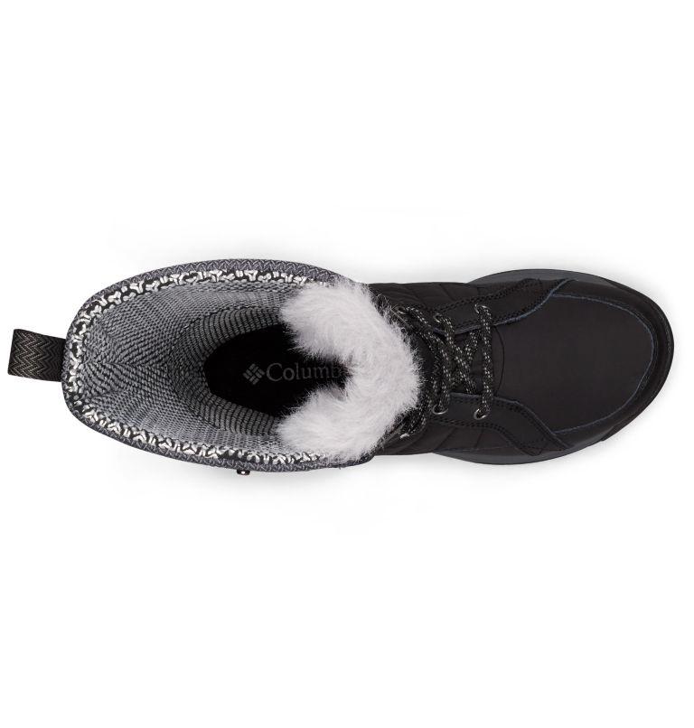 Women's Meadows™ Omni-Heat™ 3D Boot Women's Meadows™ Omni-Heat™ 3D Boot, top