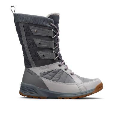 Women's Meadows™ Omni-Heat™ 3D Boot | Columbia Sportswear