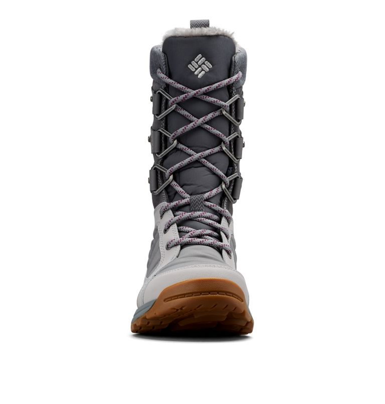 Women's Meadows™ Omni-Heat™ 3D Boot Women's Meadows™ Omni-Heat™ 3D Boot, toe