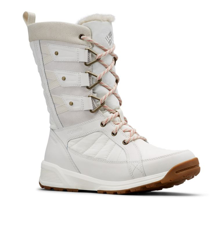 Botte De Neige Meadows™ Omni-Heat™ Femme Botte De Neige Meadows™ Omni-Heat™ Femme, 3/4 front