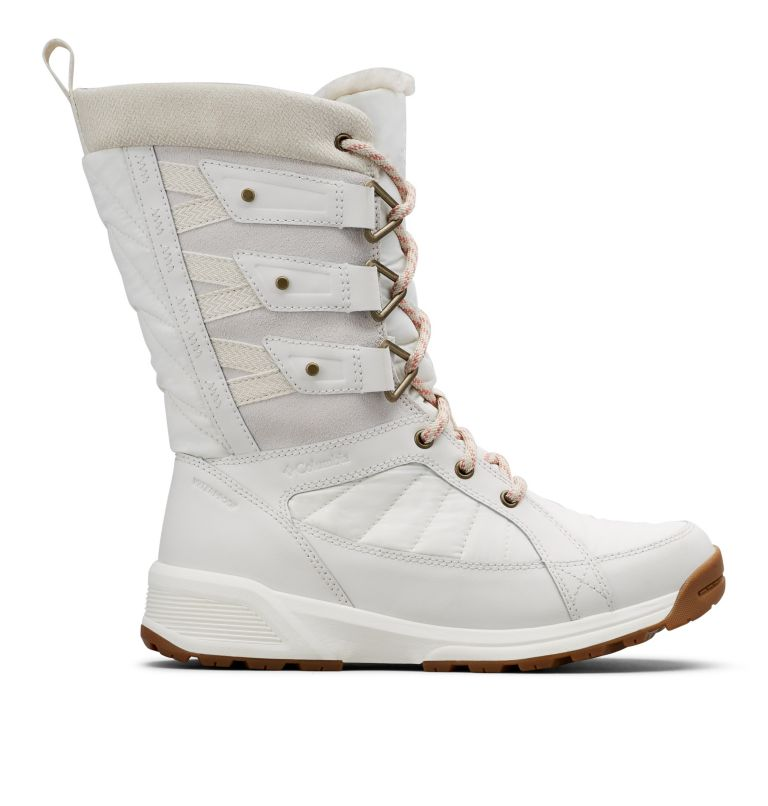 Botte De Neige Meadows™ Omni-Heat™ Femme Botte De Neige Meadows™ Omni-Heat™ Femme, front