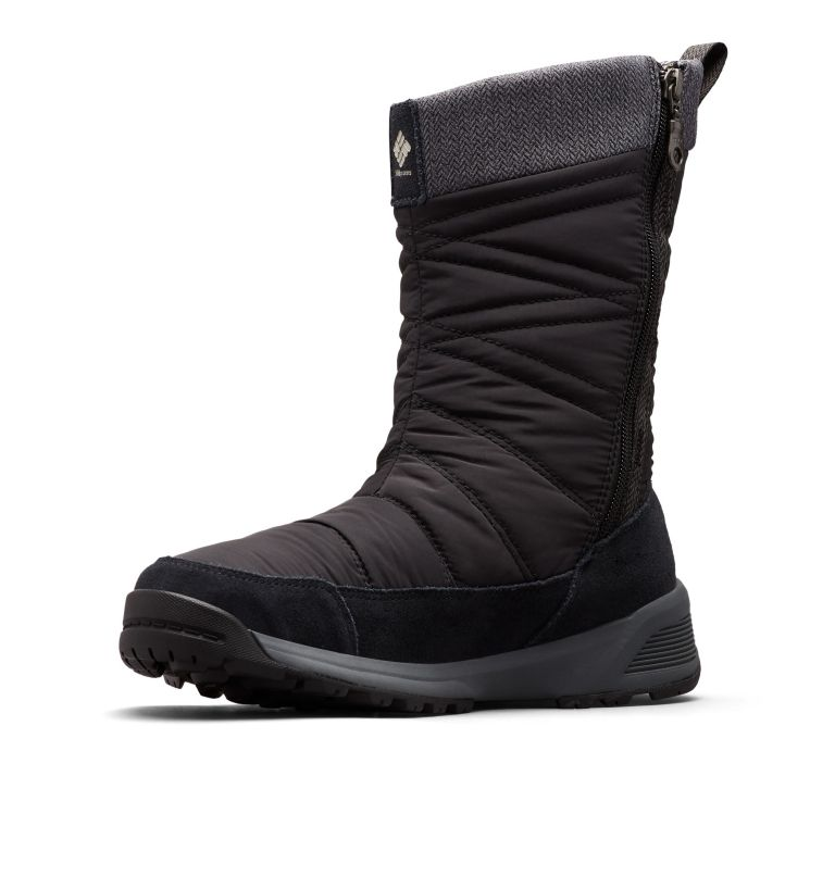Women's Meadows™ Slip-On Omni-Heat™ 3D Boot Women's Meadows™ Slip-On Omni-Heat™ 3D Boot