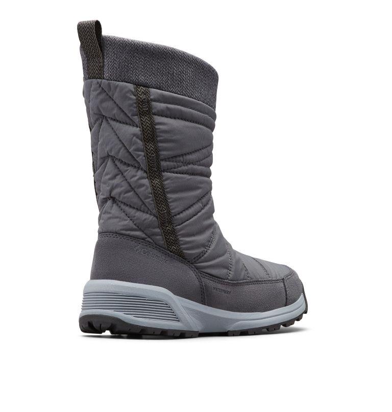 Women's Meadows™ Slip-On Omni-Heat™ 3D Boot Women's Meadows™ Slip-On Omni-Heat™ 3D Boot, 3/4 back