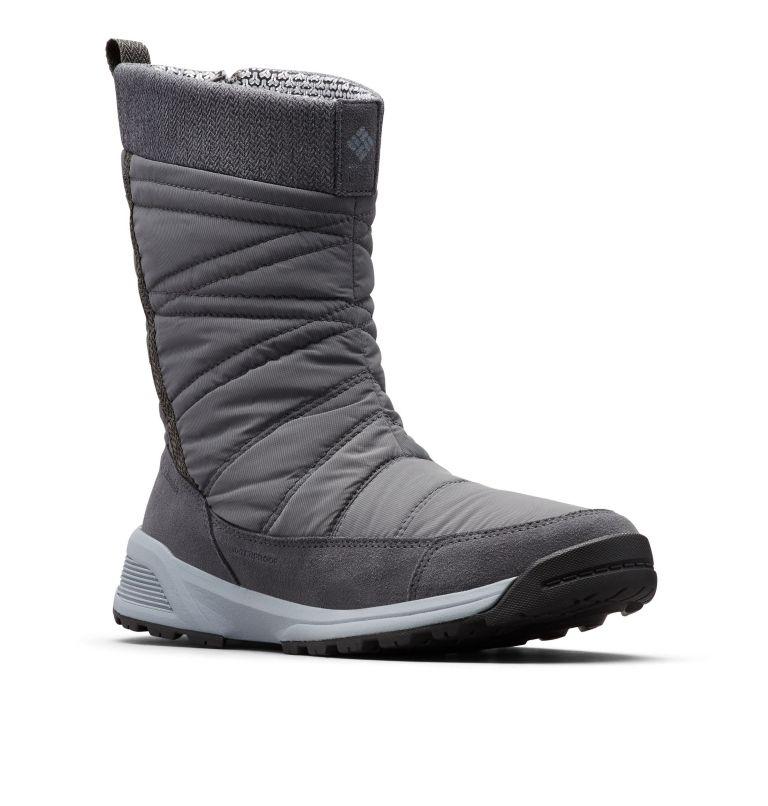 Women's Meadows™ Slip-On Omni-Heat™ 3D Boot Women's Meadows™ Slip-On Omni-Heat™ 3D Boot, 3/4 front