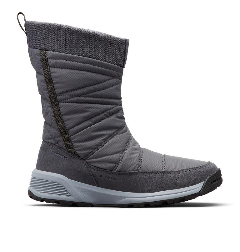 Women's Meadows™ Slip-On Omni-Heat™ 3D Boot Women's Meadows™ Slip-On Omni-Heat™ 3D Boot, front
