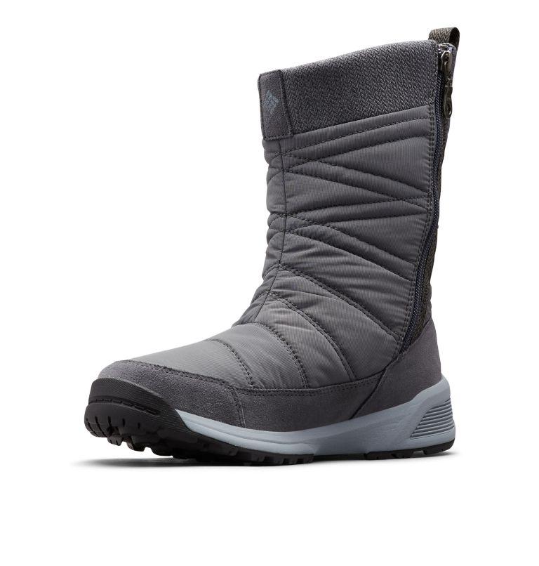 Women's Meadows™ Slip-On Omni-Heat™ 3D Boot Women's Meadows™ Slip-On Omni-Heat™ 3D Boot