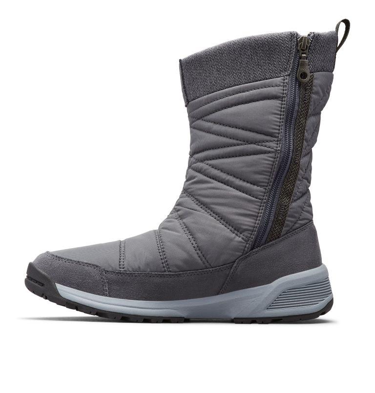 Women's Meadows™ Slip-On Omni-Heat™ 3D Boot Women's Meadows™ Slip-On Omni-Heat™ 3D Boot, medial