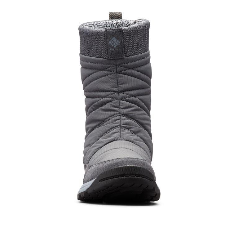 Women's Meadows™ Slip-On Omni-Heat™ 3D Boot Women's Meadows™ Slip-On Omni-Heat™ 3D Boot, toe