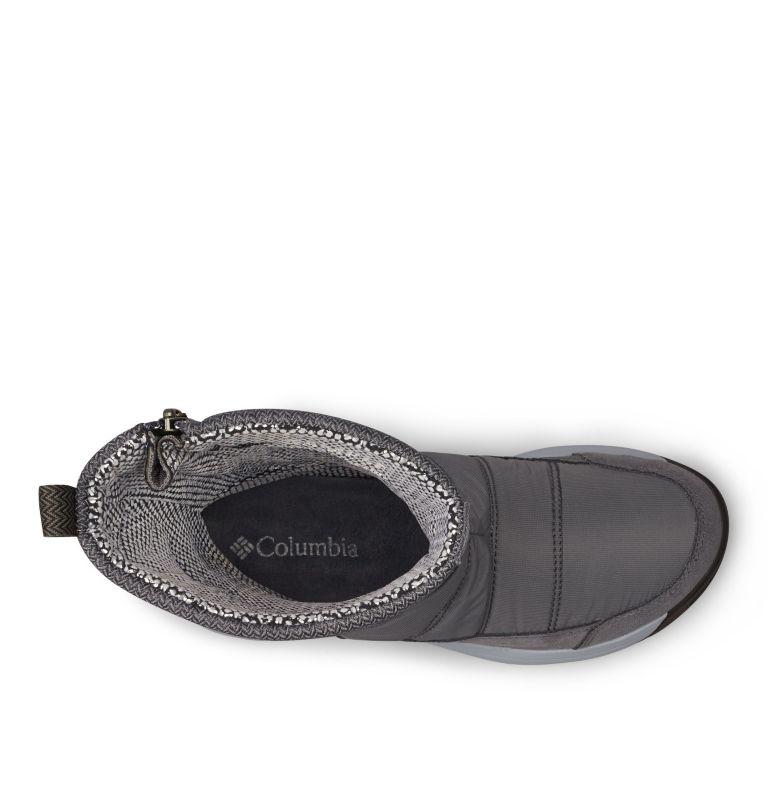 Women's Meadows™ Slip-On Omni-Heat™ 3D Boot Women's Meadows™ Slip-On Omni-Heat™ 3D Boot, top